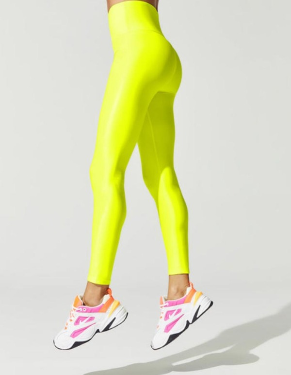 lift up leggings - highlight